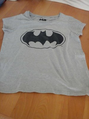 Batman  Shirt von ELEVENPARIS