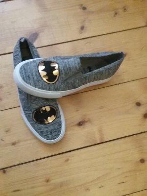 Batman Sommerschuh neu