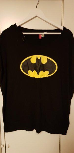 Batman T-Shirt (Größe M)