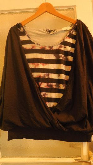 Batwing Top von Braintree /Thought, Loungewear
