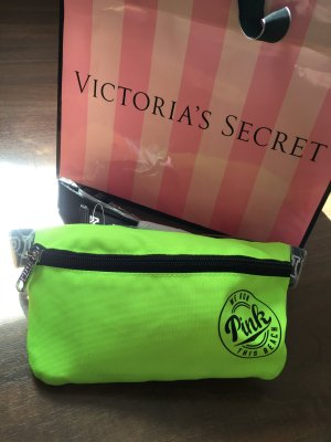 Victoria's Secret Banane multicolore
