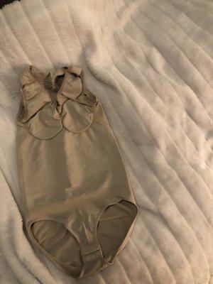 Esmara Negligee nude