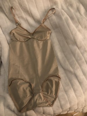 H&M Negligee nude