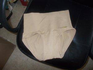Beverly Hills Polo Club Onderbroek beige