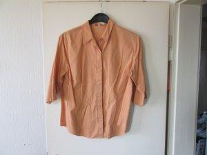 Baumwoll-Bluse von Jake `s