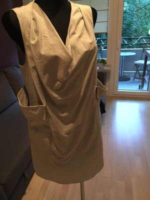 Baumwoll-Kleid von COS