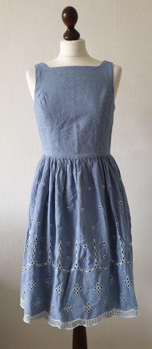 ae31b969d633d2 Vero Moda Kleider günstig kaufen | Second Hand | Mädchenflohmarkt