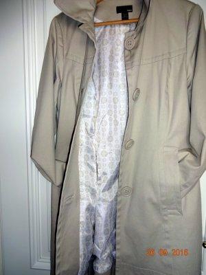 Baumwoll Mantel von H&M