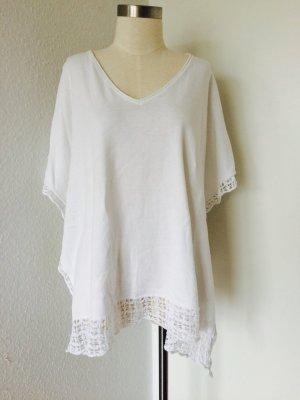 H&M Shirt wit