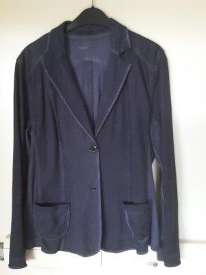 Marc Cain Shirt Jacket multicolored cotton