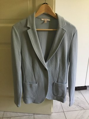 Esprit Blazer sweat multicolore coton