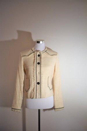 Baumwollblazer von Isabel Marant Etoile