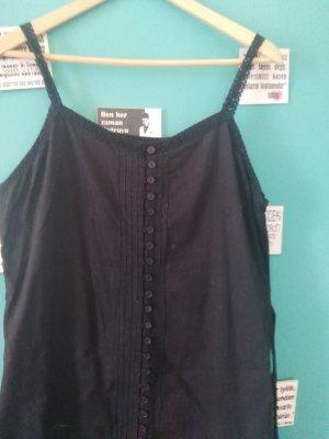 Baumwolle Kleid