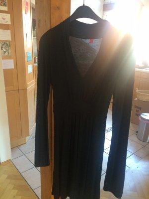 Baumwolle-Kleid