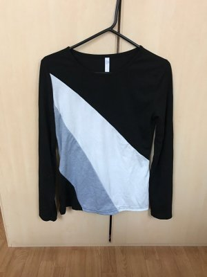 Baumwolle T-Shirt,Gr.S