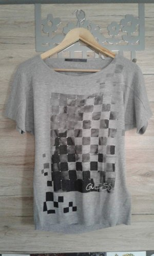 Baumwolle T-shirt von Guess