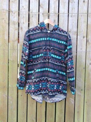 Baumwollhemd Größe 38