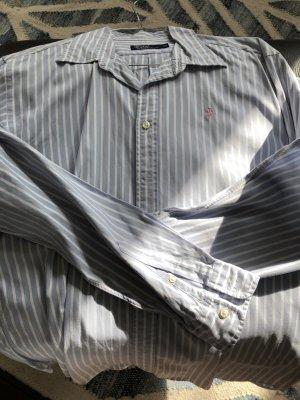 Baumwollhemd von Ralph Lauren
