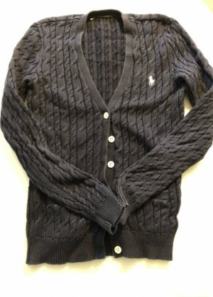 Baumwolljäckchen von Ralph Lauren