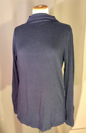 Baumwollpulli / Sweater