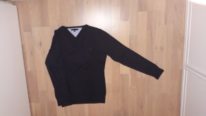 Tommy Hilfiger Jersey azul oscuro