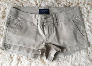 American Eagle Outfitters Shorts beige
