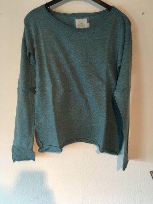 Baumwollsweatshirt von H&M