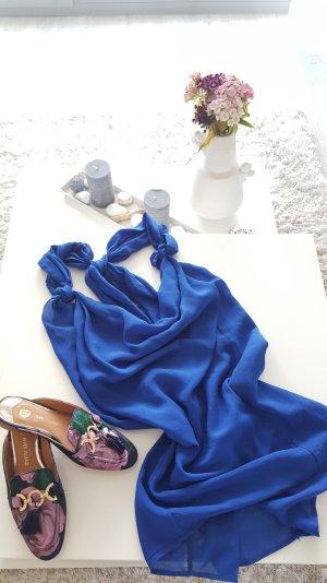 Bazaar ! Angebot ! Nur für kurze Zeit!!! Vero Moda Top