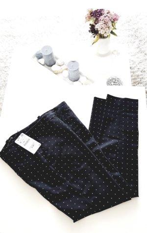 Bazaar! SALES ! Neue Zara Hose ! Top Angebot