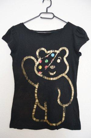 BBC Children in Need 2007 Shirt gr.40