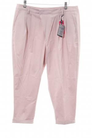 BC 3/4 Length Trousers pink casual look