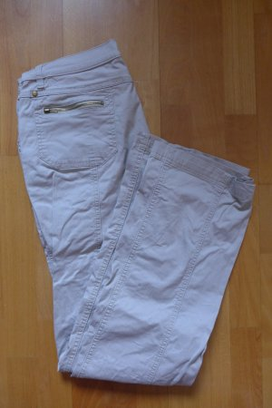 BC Best Connections Chino Hose nude beige Gr. 40