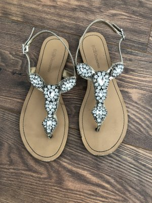 9c58d136a Women's Sandals at reasonable prices | Secondhand | Prelved