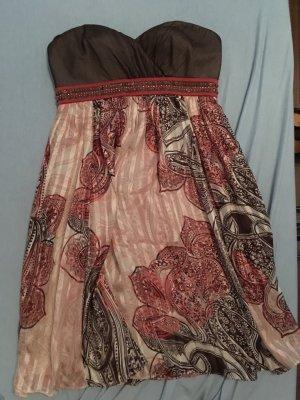BCBG Abendkleid NEU!!!