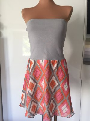 BCBG girls dress, size 8, 38-40 EU
