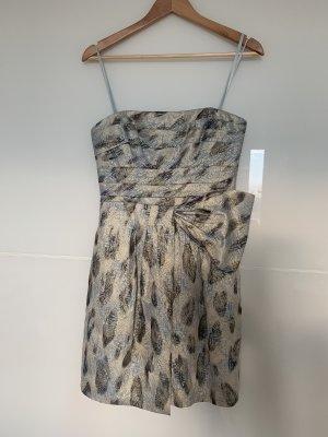 BCBG - Kleid