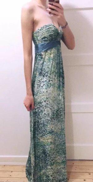 BCBG max Azria Abendkleid