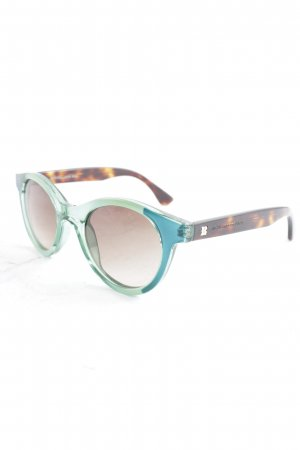 BCBG Maxazria Gafas multicolor look casual