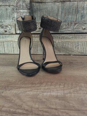 BCBG Maxazria High Heels