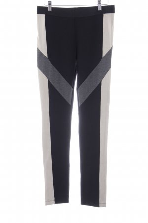 BCBG Maxazria Jeggings multicolor look casual