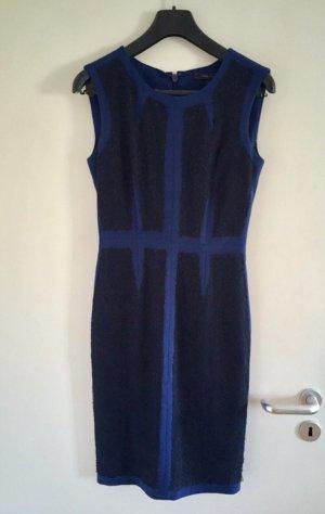 BCBG Maxazria Kleid enganliegend