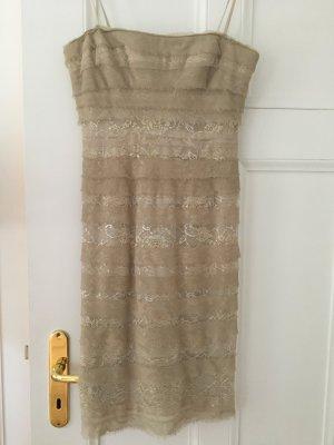 BCBG Maxazria Kleid Größe S