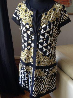 BCBG MAXAZRIA Kleid L 40