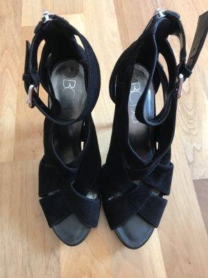 BCBG Sandaletten mit Absatz