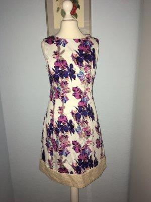 BCBG Dress multicolored