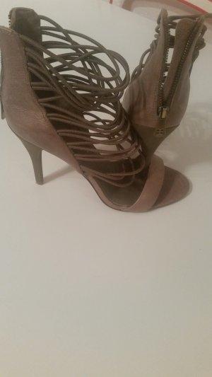 bcbgcmaxazria High heel Sandalette