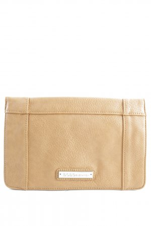 BCBGeneration Clutch beige Party-Look