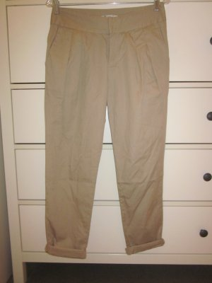 BCBGeneration Maxazria Chino Pants