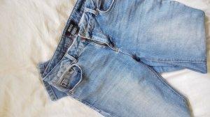BDG Jeans bleu azur