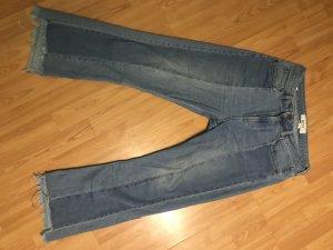 """BDG """"Kick"""" Jeans"""